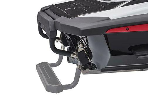 Yamaha WaveRunner FX Cruiser HO image