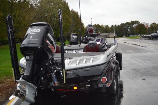 Ranger Z520 image