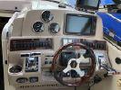 Regal 4160 Commodoreimage
