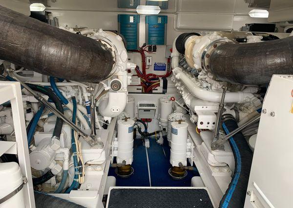 Viking 46 Open image