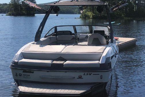 Malibu 23 LSV image