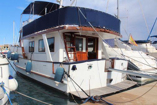 Blue Ocean 48 image
