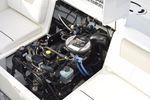 Bayliner 175 Bowrider Stdimage
