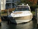 Cruisers Yachts 460 Expressimage