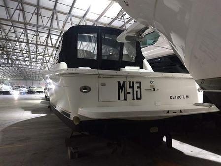Sea Ray 330 Express Cruiser image