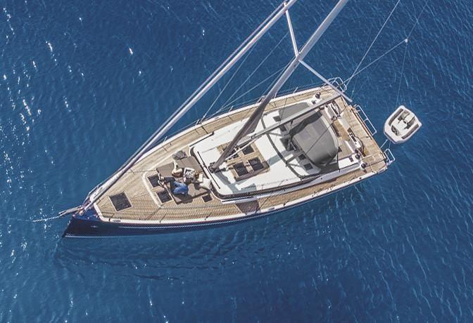 2020 Bavaria Sell BoatsalesListing