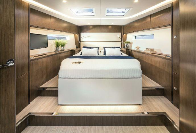 2020 Bavaria Brokerage BoatsalesListing