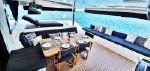 Lagoon 630 Motor Yachtimage