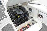 Monterey 264FSimage