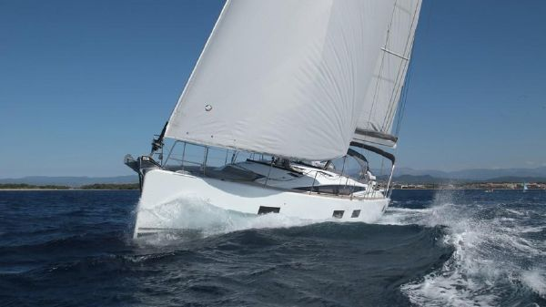 Used Jeanneau Boats For Sale - Atlas Yachts in Puerto Rico