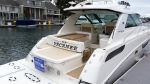 Sea Ray 450 Sundancerimage
