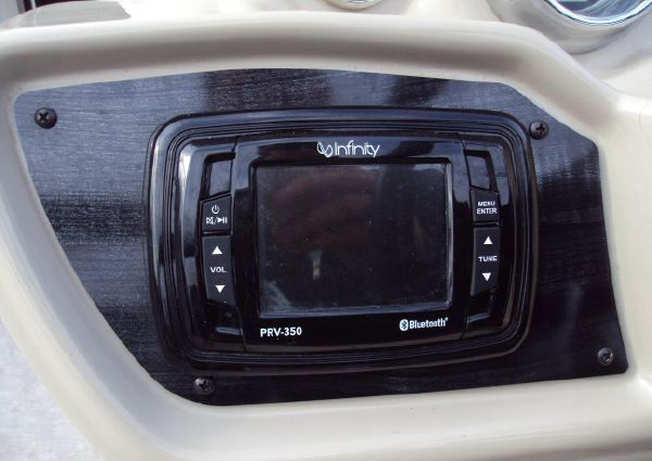 Avalon LSZ 2685 ENT image