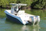 Everglades 240 Center Consoleimage