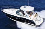 Monterey 340 Sport Yachtimage