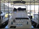 Silverton 312 Sedan Cruiserimage