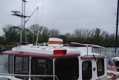 Ranger Tugs 25SC image