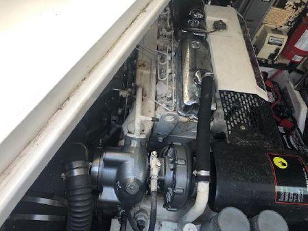 Formula 41 PC image