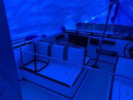Marine Trader Trawler image
