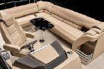Harris Grand Mariner 250 Twin Engineimage