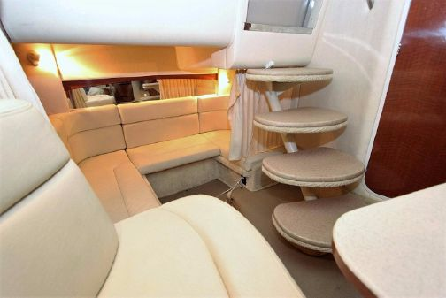 Sea Ray 320 Sundancer image