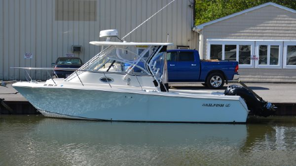 Used New & Used Boats For Sale in Ohio | Pier 53 Marine, Monterey