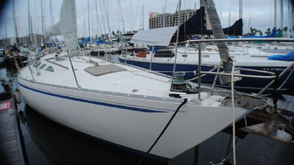 Yamaha Boats 37