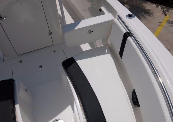 Striper 270 CC - Florida Boat image