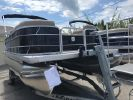 Sweetwater SW 2086 Cimage