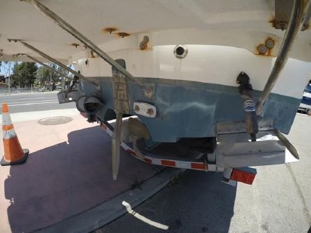 Cutwater C-28 image