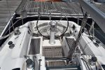 Beneteau First 38S5image