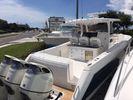 Stamas Yacht 392 Tarponimage