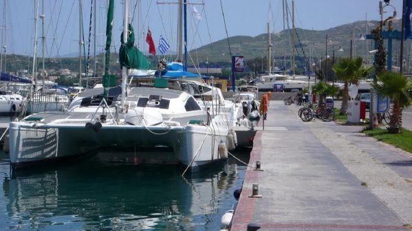 Fortuna Island Spirit 35 image