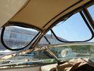 Sea Ray 380 Sundancerimage