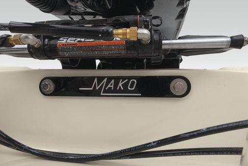 Mako 214 CC image