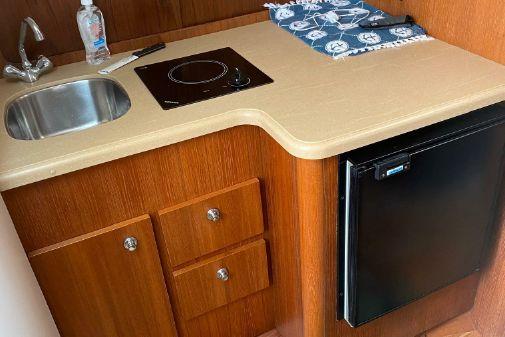Tiara Yachts 2900 Open Classic image