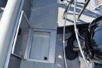 Lowe SD224 Sport Deckimage