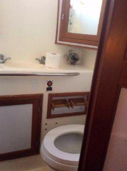 Chauson 35 ACMY image