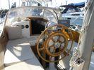Hinckley Bermuda 40 MK IIIimage