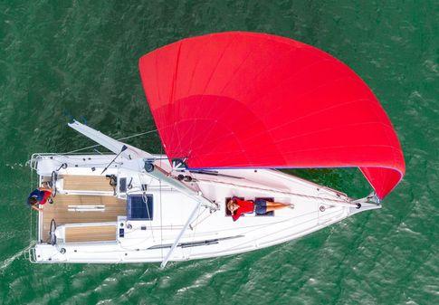 Beneteau Oceanis 30.1 image