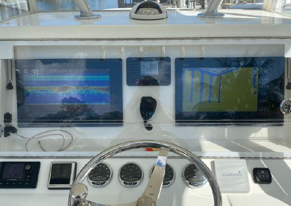 SeaVee 37 image