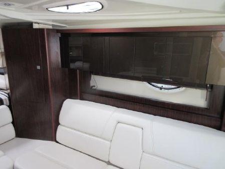 Monterey 320 Sport Yacht image