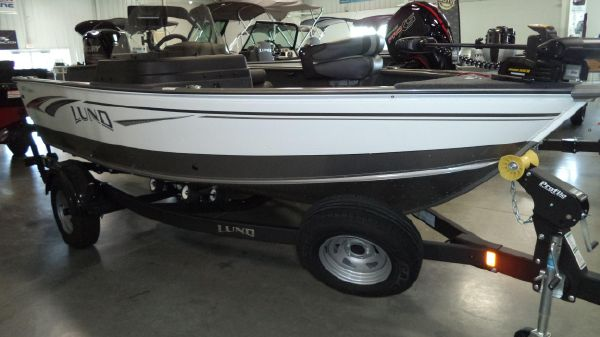 Boats For Sale - M & J Marine