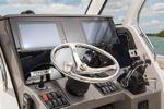 Pursuit S 328 Sportimage