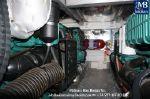 Sealine F42/5image