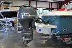 Clearwater 2508 Twin Yamaha F150XBimage