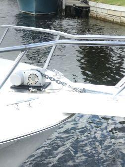 Blackfin 33 Combi Sportfish image