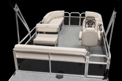 Harris Cruiser LX180 Cruise image