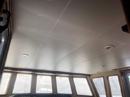 Northern Marine 5700 Expedition Trawler image