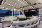 Mayra Yachts 50 metersimage