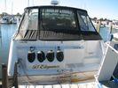Sea Ray 500 Sundancerimage